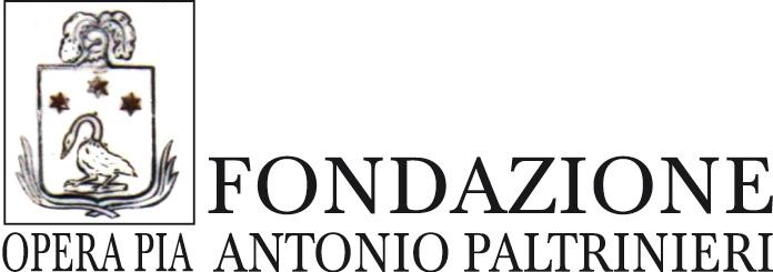 Fondazione Opera Pia Antonio Paltrinieri